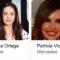 Asia Ortega chi è: Sole, Hasta el cielo Netflix, serie tv, marito, fidanzato, figli, età, Instagram, Facebook, peso, altezza, foto, video, Twitter
