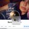 Barbara Thorino chi è: Piero Torri fidanzata, moglie, marito, fidanzato, figli, età, Instagram, Facebook, peso, altezza, foto, video, Twitter, Musica